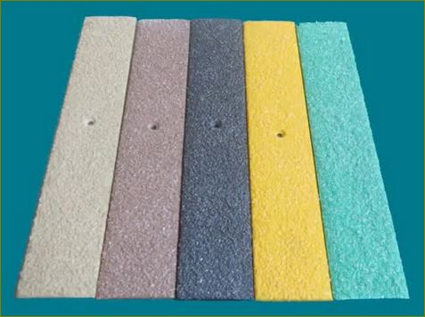 Anti-Slip Sheeting, non skid surface tape, outdoor safety walk non slippery
