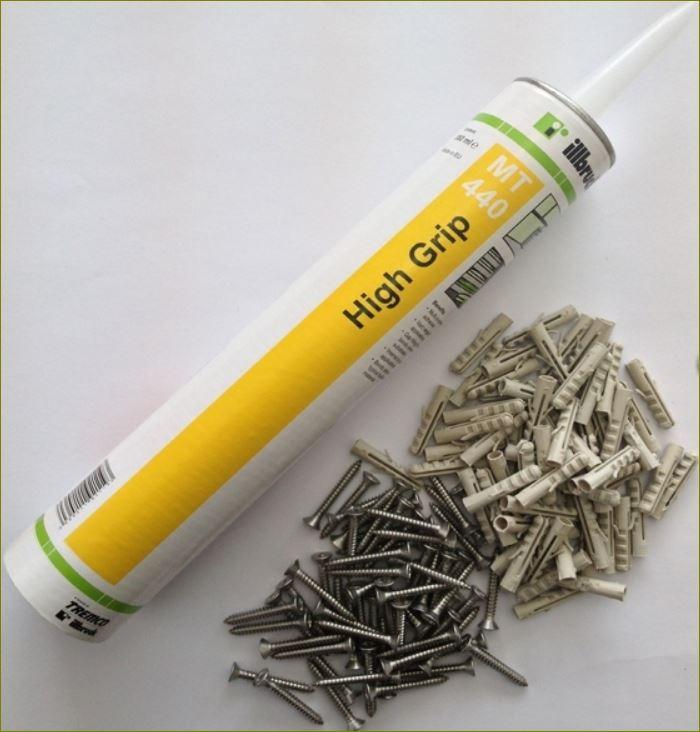 abrasive nosing cover grit surface แผ่นปูพื้นกันลื่นปิดจมูกขอบมุมคิ้วแผงครอบบันไดเหล็ก