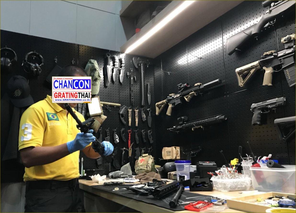 Pegboards ฮุคตะขอลวดแผ่นกระดานเพ็กบอร์ดแขวนเก็บอุปกรณ์เครื่องมือช่างHook