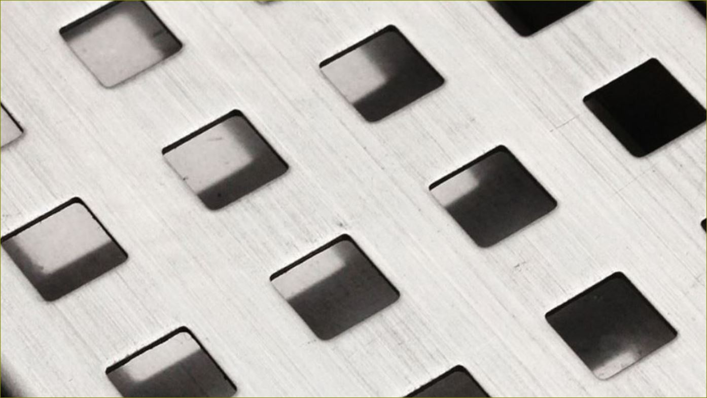 Steel Perforated Stainless Aluminium trench drain Grating ตะแกรงระบายน้ำแสตนเลสอลูมิเนียมเหล็กแผ่นเจาะรู