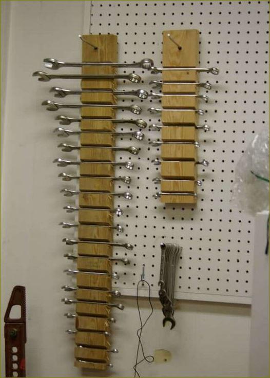 Hookstool  toolhookpegboardshelf ฮุคตะขอลวดขาแขวนกระดานเพ็คบอร์ด