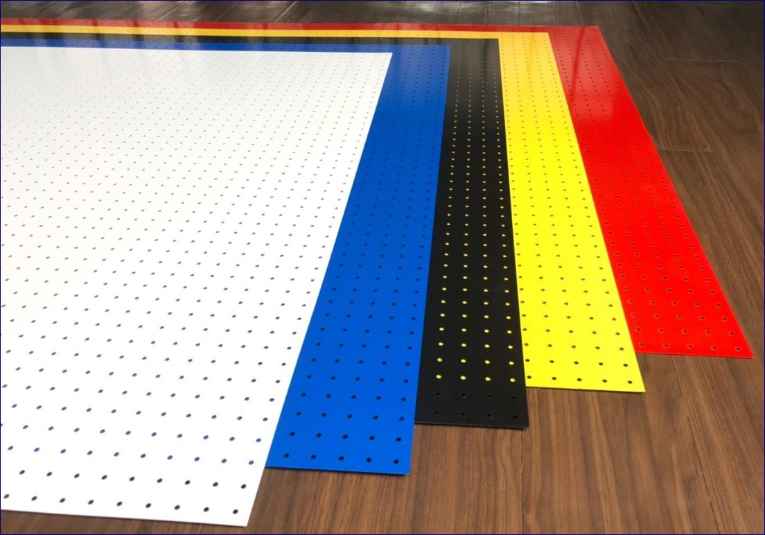 Modern Golden Stainless Steel Decorative Laser Cut Partition Panel Screen แผ่นสแตนเลสสีทองแดง