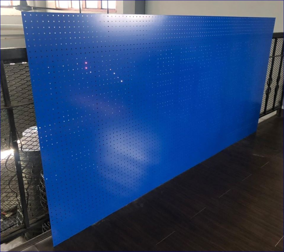 modern color stainless steel laser cut decoration screen partition  แผ่นสแตนเลสสีตกแต่งฉลุลายเลเซอร์