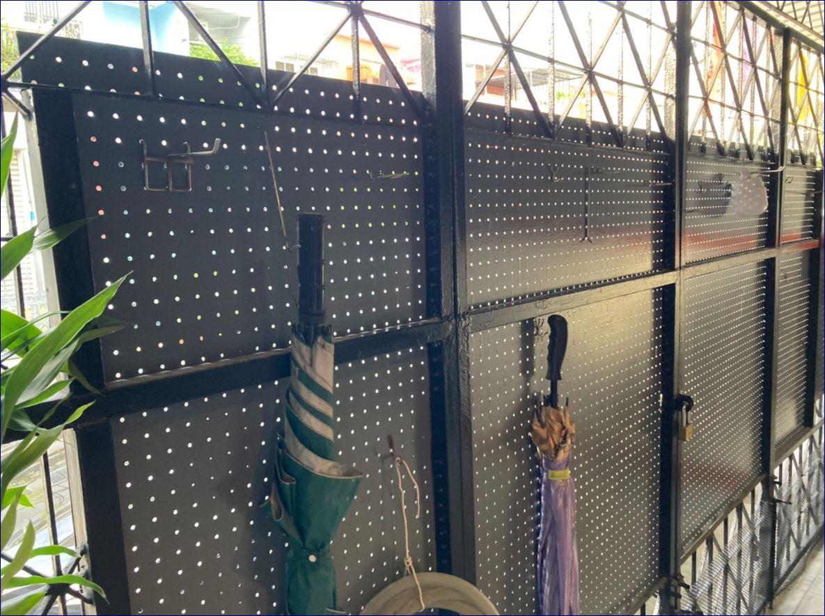 ฉากแผ่นฝ้าเพดานผนังม่าน รั้วราวแผงกั้นพาร์ทิชั่น แผ่นโลหะฉลุลายตกแต่ง ตัดด้วยเลเซอร์ขึ้นรูป Laser Cutting Metal Sheet